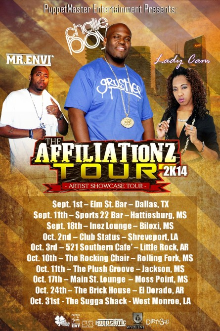 Affiliationztour2K14flyer2.3
